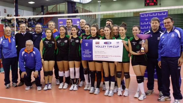U16_VOLLEY TIM CUP