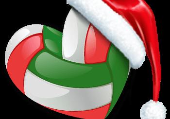 Pensieri del Presidente: Auguri di Natale e Buon 2018