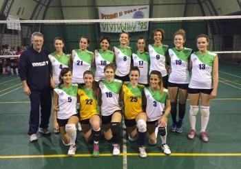 vivivolley-foto-squadra-prima-divisione